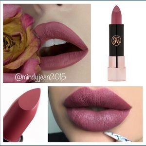 Anastasia Beverly Hills Makeup - Anastasia Beverly Hills 🖤 Dead Roses 🥀